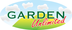 Garden Unlimited